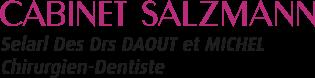 Logo cabinet Salzmann